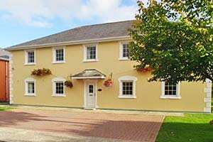 Selfcatering Killarney